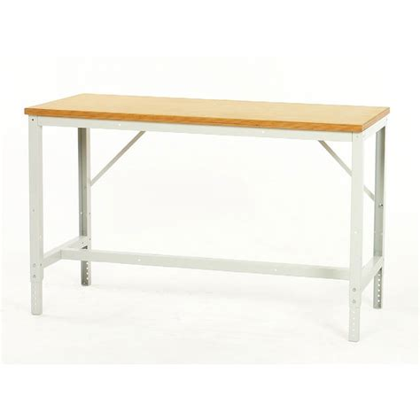 basic bench basic bench adjustable height csi products