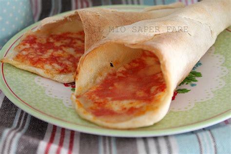 come si fa la pizza in casa come si fa la pizza fatta in casa idea di casa