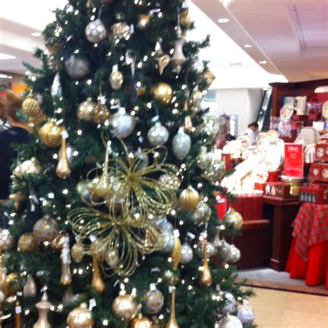 dillards christmas trees tree in dillard s the style of