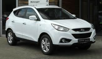 hyundai tucson 2 0 2004 auto images and specification