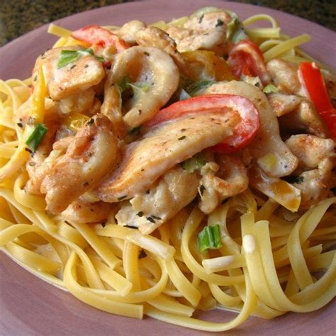 recipes with pasta 1000 images about pasta recipes on pinterest pasta