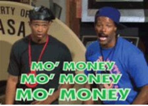 Mo Money Meme - mo money mo money mo money multichannel