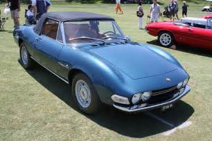 1972 Fiat Spider Flickriver Photoset 1972 Fiat Dino Spider By Dmentd