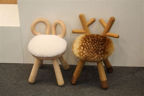 ecological and funny furniture for kids bedroom by ecological furniture for kids bedroom by hiromatsu