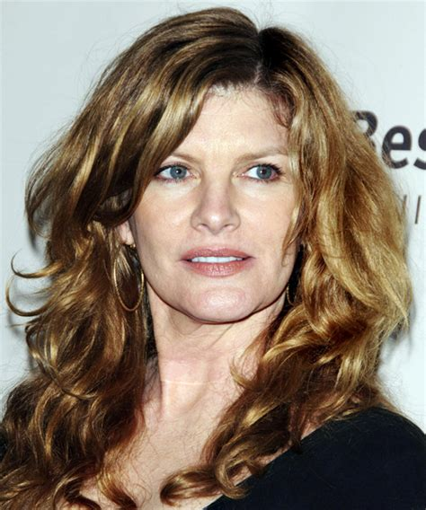 rene ruso hair color rene russo hairstyles hairstyles