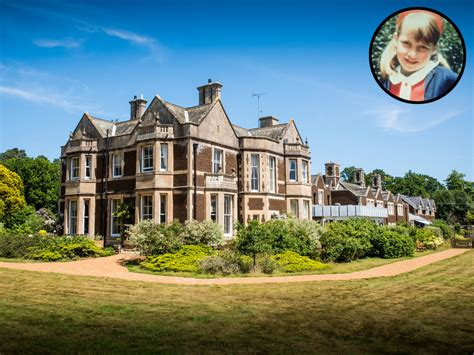 princess diana home princess diana s childhood home is now a hotel for
