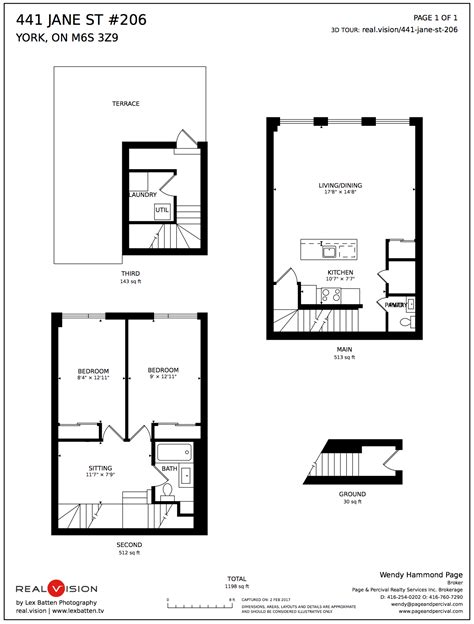 stacked townhouse floor plans 100 stacked townhouse floor plans stack building build on your lot container house design