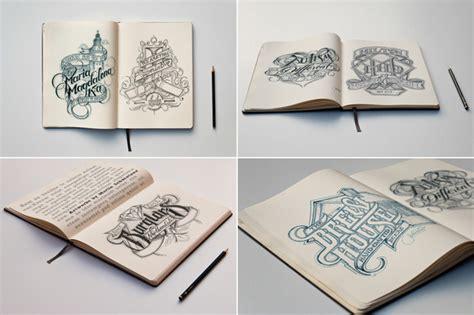 sketchbook mock up free sketch book mockups product mockups on creative market