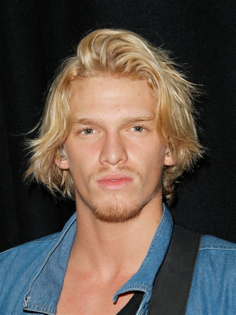 cody simpson gets 2 new tattoos twist