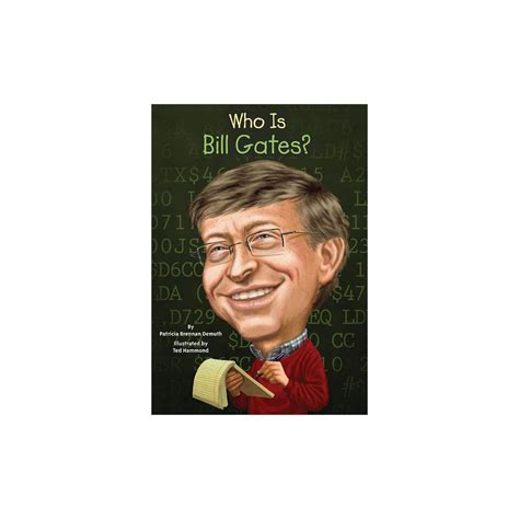 biography bill gates sultan of software who is bill gates paperback