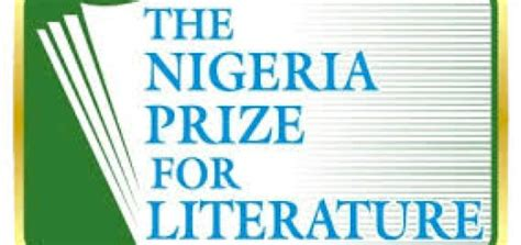 the prize books nlng prize for 2016 announced sevhage reviews