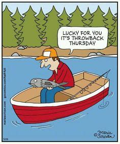 boat building puns 1000 images about funny stuff on pinterest puns jokes