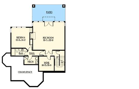 two master bedrooms 63201hd architectural designs two master suites 2391jd architectural designs house