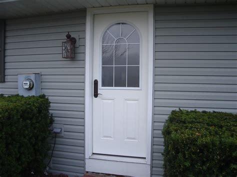 Cost To Install Exterior Door Entry Door Cost Gallery Of Check Door Jamb How Install Entry Door With Entry Door Cost Great