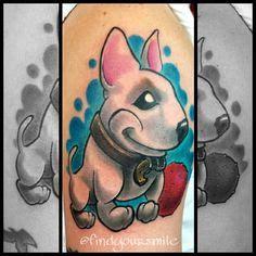 new school tattoo designs tumblr newschool tattoos on pinterest schools tattoos and body