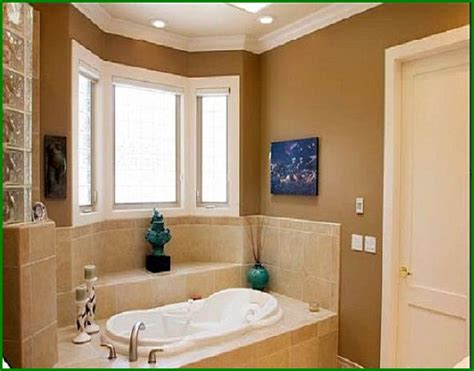 Bathroom Paint Colors by Most Popular Bathroom Colors Monstermathclub