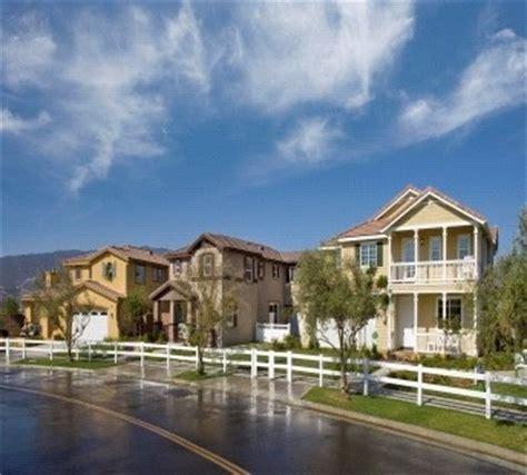 houses in lake elsinore lake elsinore homes for sale lake elsinore real estate html autos weblog