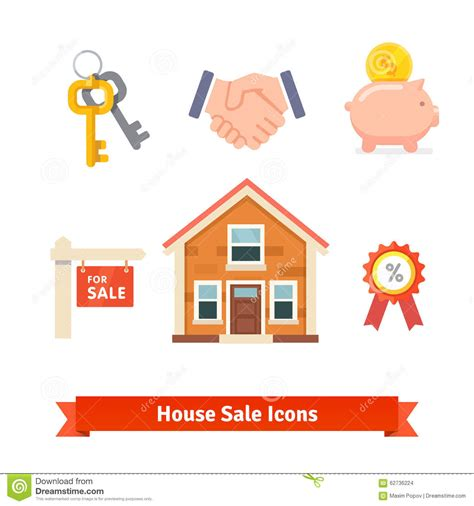buy house loan loan for buying house 28 images miami properties network your one stop real estate