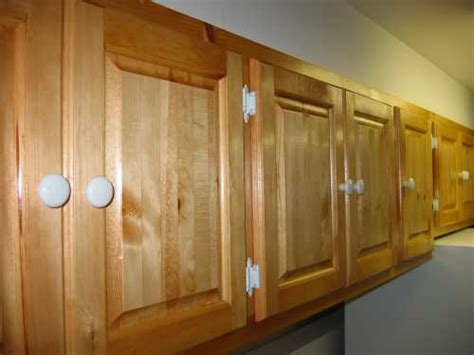 Affordable Cabinet Doors How To Get Cheap Cabinet Doors With High Quality Modern Kitchens