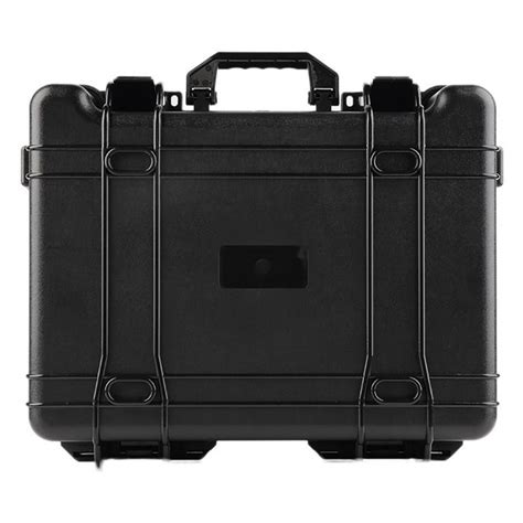 Hardcase Cover Xiaomi Mia1 Line Boxes waterproof carrying box for dji ronin m quadcopter black free shipping dealextreme