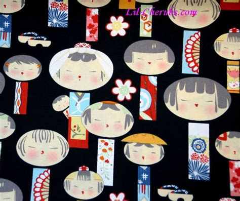 japanese arts and crafts for kokeshi dolls crafts for
