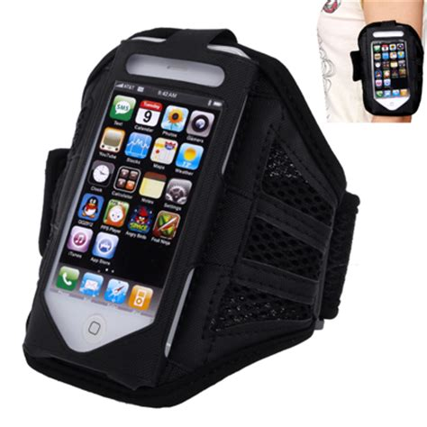 Mesh Cloth Material Sports Armband Ze Ad108 mesh cloth material sports armband for iphone 6 ze ad108 black jakartanotebook