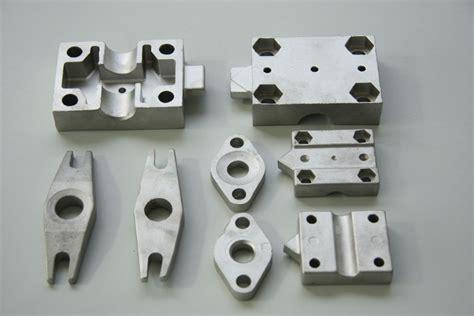 bench grinder flap wheel flap grinding wheel for bench grinder buy flap grinding