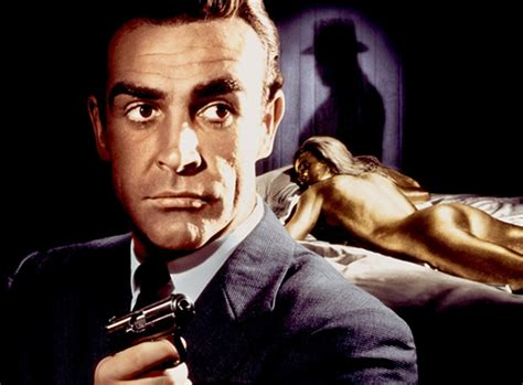 films james bond sean connery 7 days of 007 day 2 sean connery scififx com