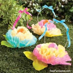 Homemade Easter Basket Ideas by Pics Photos Easter Basket Ideas Http Kootation Com