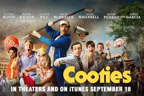 film obsessed 2014 watch online watch cooties 2014 free on 123movies net