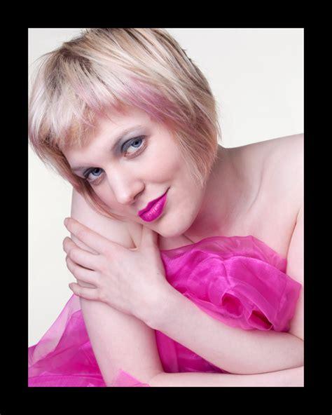 ams peach vipergirls ams cherish model set bing images