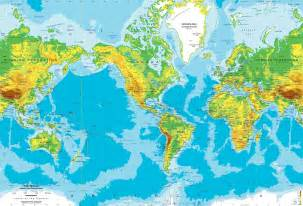 maps of world about the map of the world sacredmargins