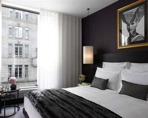 boutique hotel bedroom design boutique hotel bedroom ideas