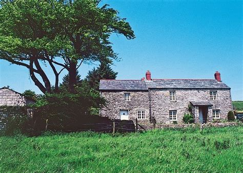 Trenale Court Cottages by Cottages In Cornwall
