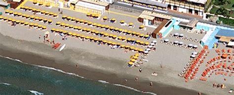 hotel a savona vicino al porto hotel diana grand hotel a alassio