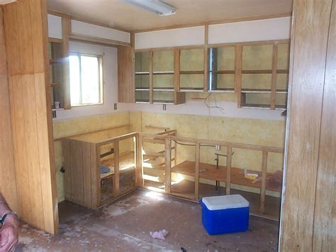 home remodling modular home remodeling modular homes