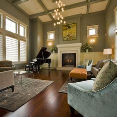 sage green living room decorating ideas home constructions room paint silver sage and living room paint on pinterest