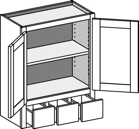wall spice cabinet with doors wall cabinets cabinet joint