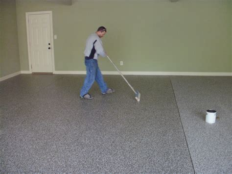 garage floor paint best rated epoxy garage floor epoxy