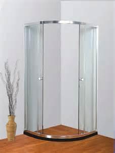 keystone shower doors doors suppliers