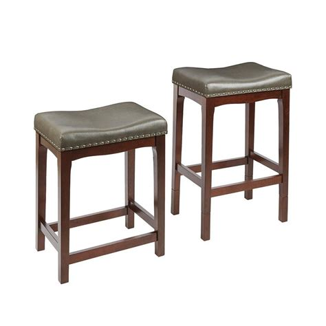Lowes Bar Stools 24 by Boraam Bar Stools Reviews Droughtrelief Org