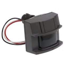 replacement motion sensors for outdoor lights picking an outdoor motion sensor light motion