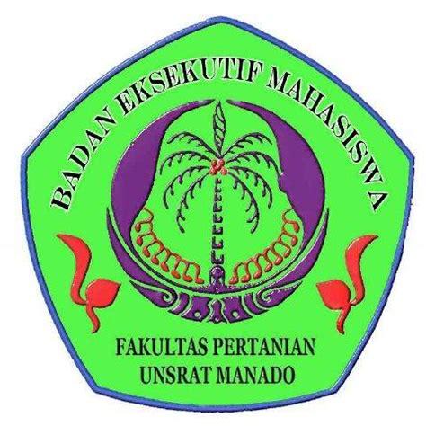 Jual Nes V Manado badan eksekutif mahasiswa faperta unsrat home