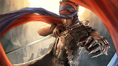 wallpaper game prince of persia prince of persia computer wallpapers desktop backgrounds