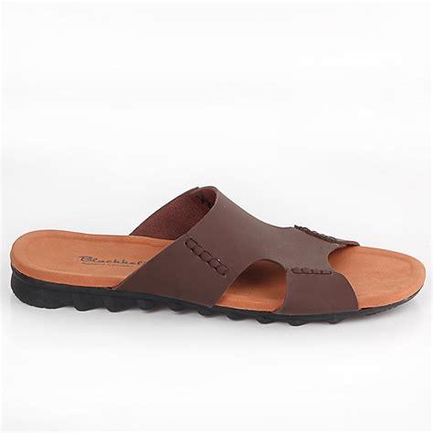 Sandal Donatello Ukuran 39 sandal casual pria lbk 644 finix store