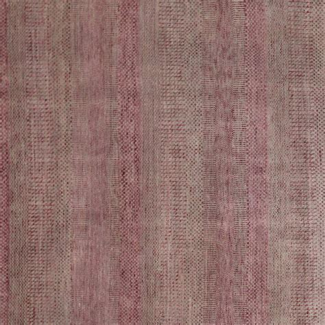 Pink And Grey Area Rug Transitional Grass Cloth Patterned Pink And Grey Area Rug With Modern Style For Sale At 1stdibs