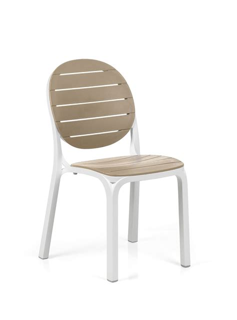 nardi sedie sedia erica nardi sedia da giardino progetto sedia