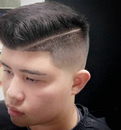 where to get combover fade in cin 21 low fade comb over haircut ideas designs hairstyles