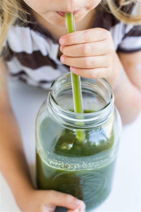 lotus juice do for detox green juice savory lotus