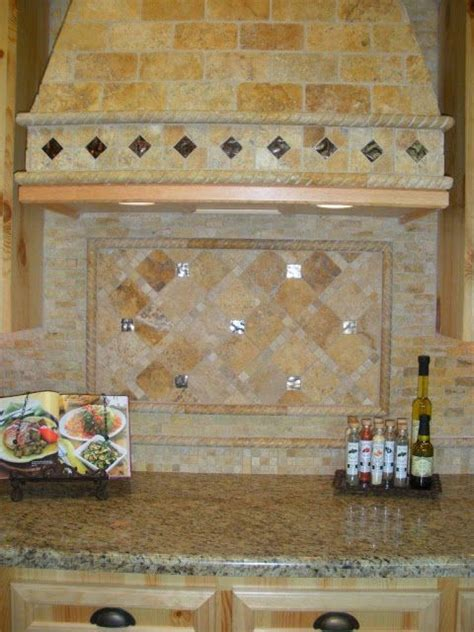 1000 images about travertine kitchen backsplash trends on 1000 images about kitchens on pinterest kitchen